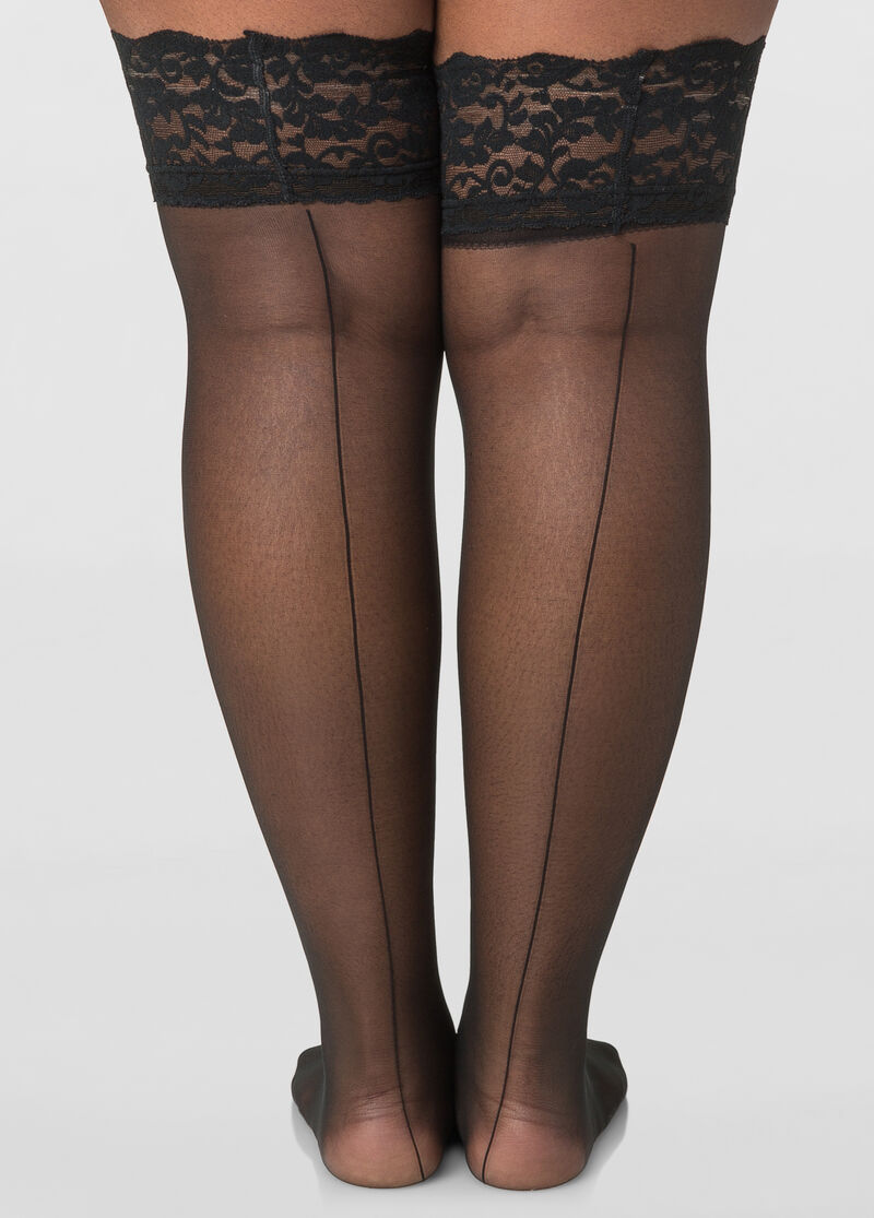 Places to buy berkshire pantyhose