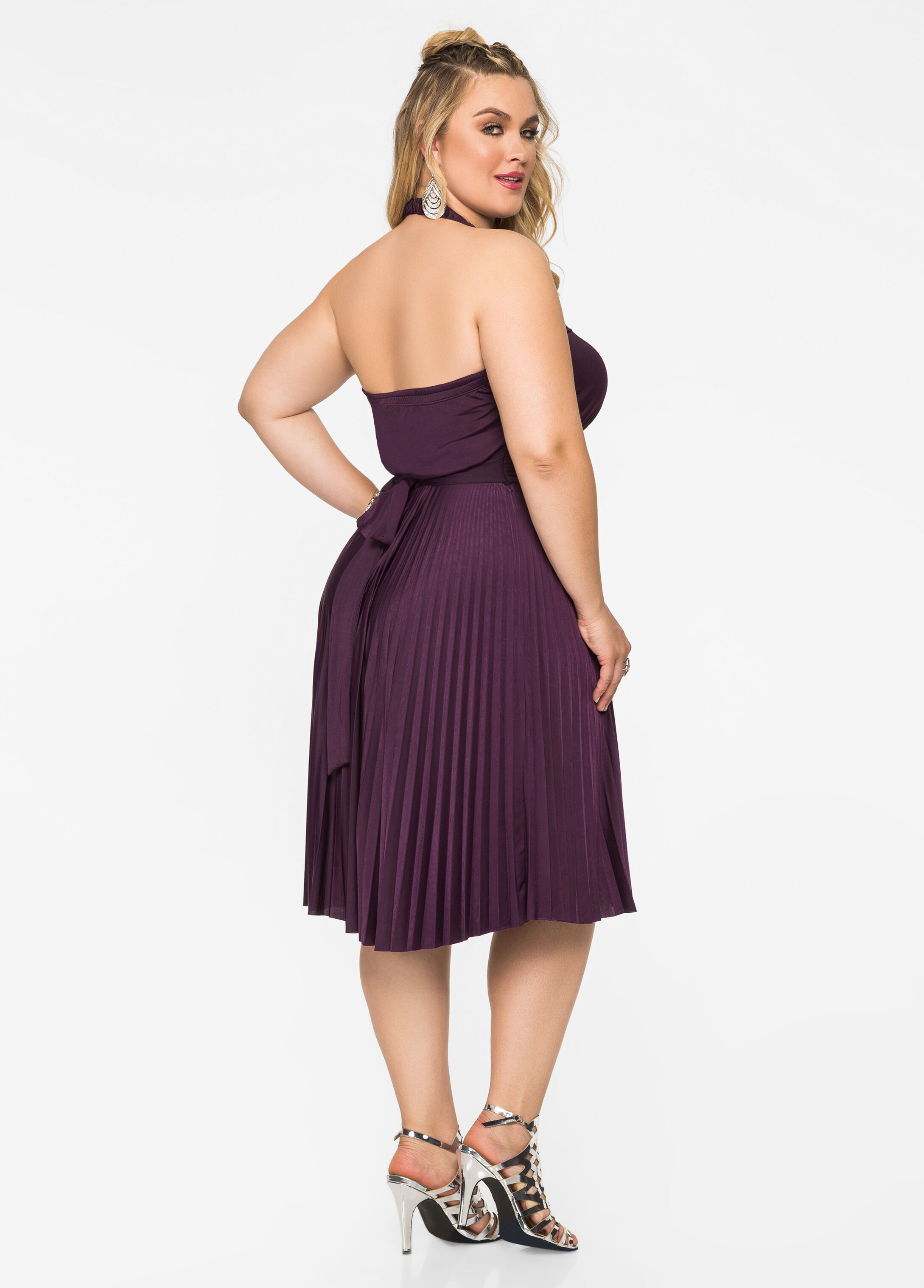 Find crop top and skirt from a vast selection of Elegant Dresses for Women. Get great deals on eBay!