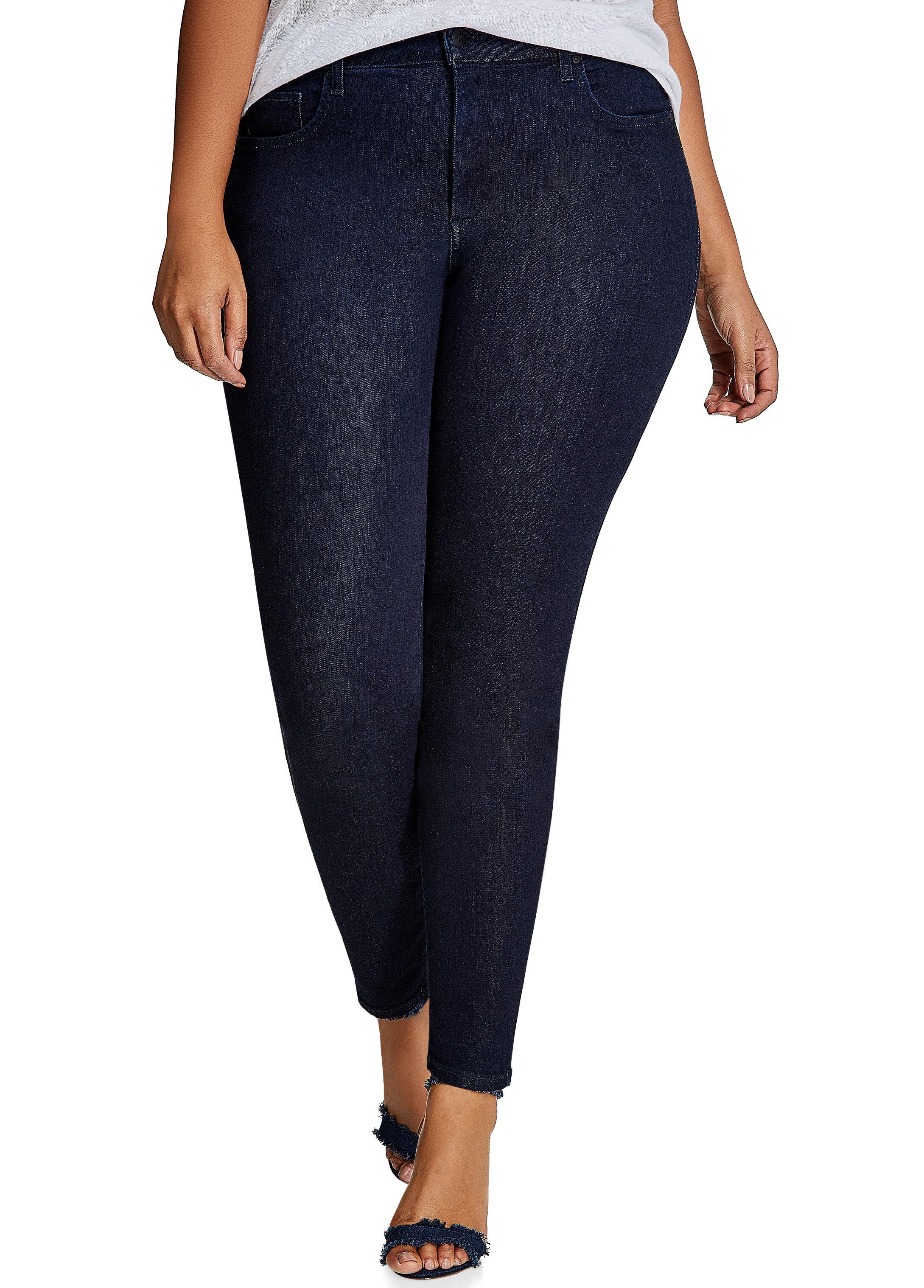 NYDJ Ami Skinny Legging Jean