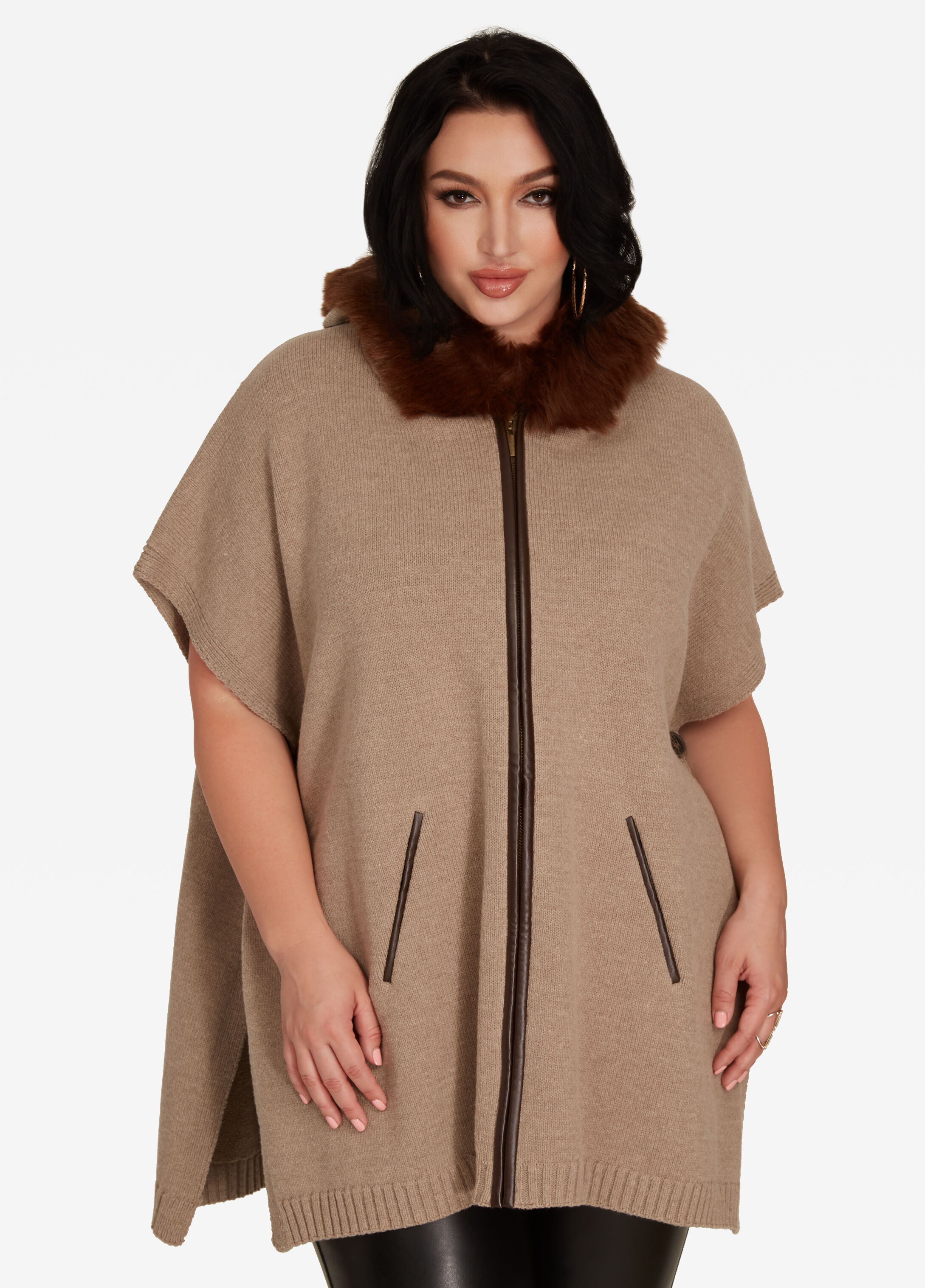 Affordable Plus Size Clothing On Sale