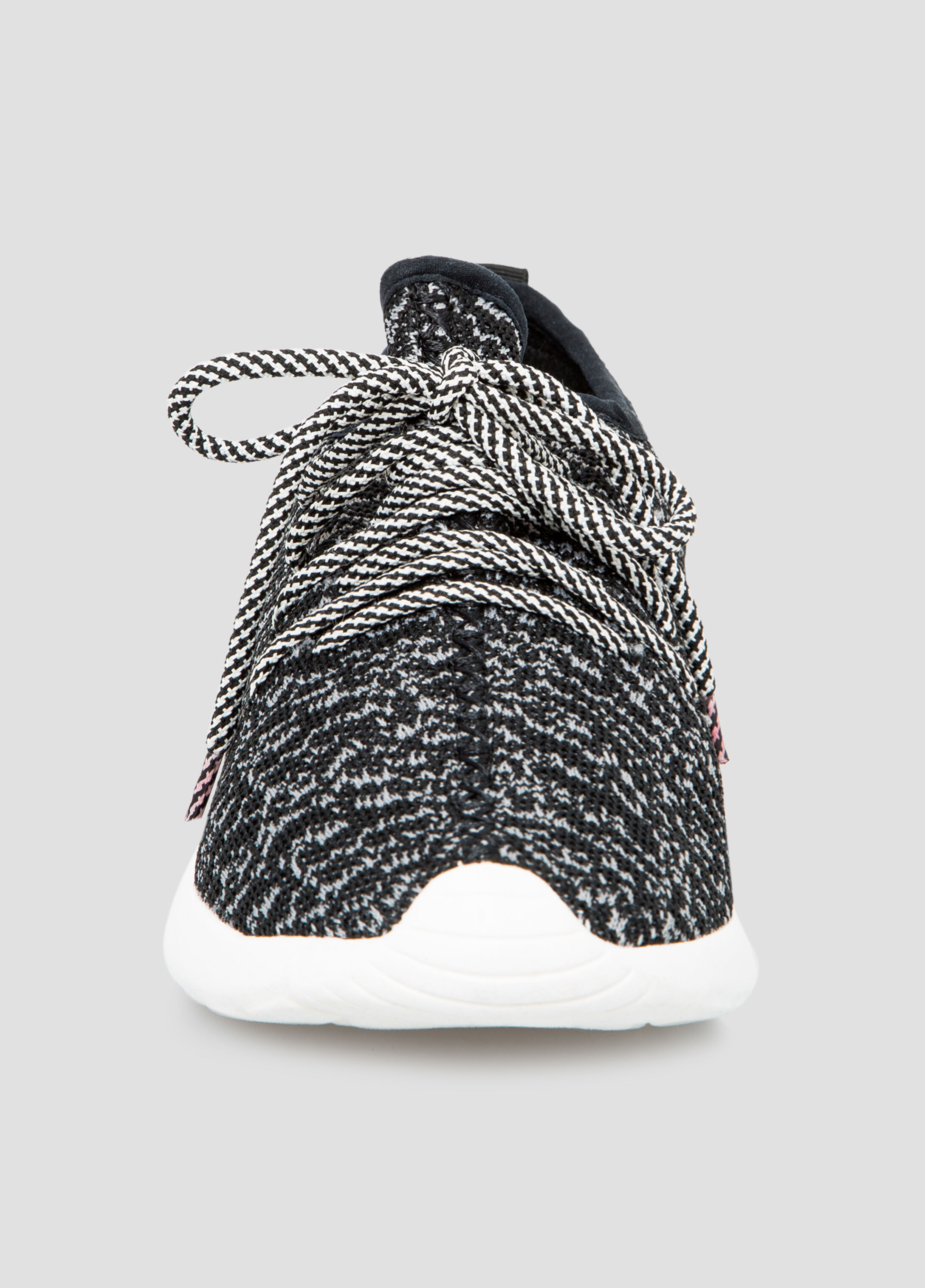 Printed Fashion Sneaker
