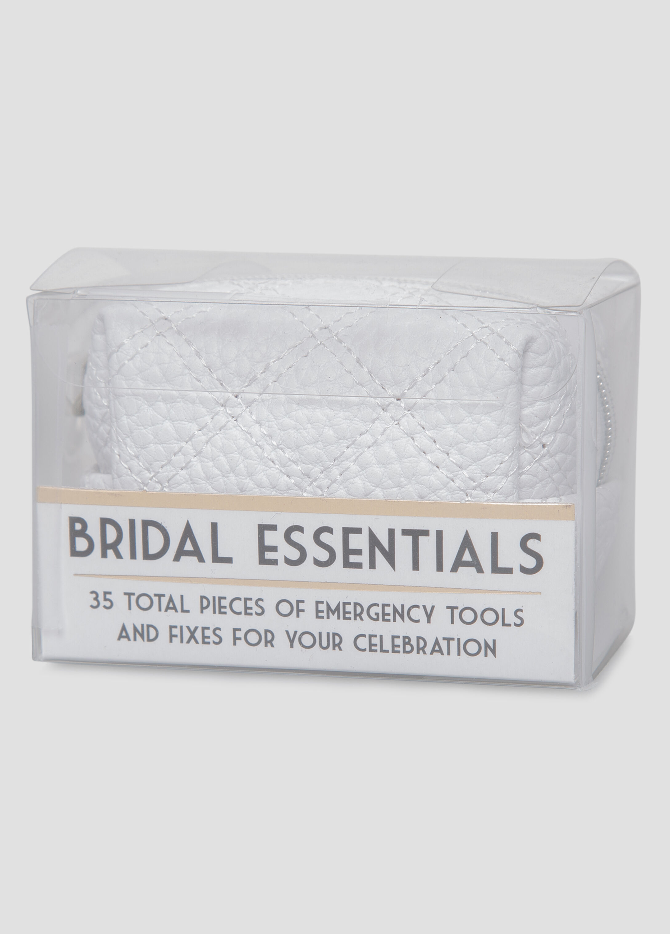 Mini Bridal Emergency Kit