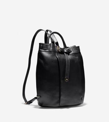 Emery Backpack