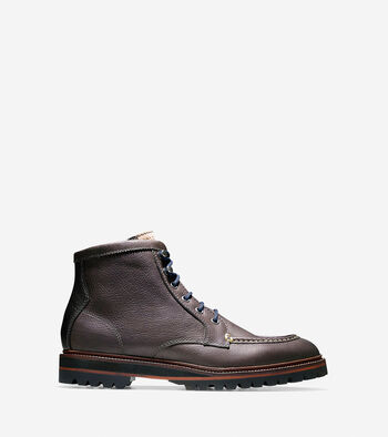 Judson Water Resistant Boot
