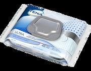 TENA® Ultra Washcloths