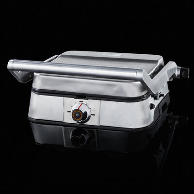 VillaWare™ Panini Maker & Grill