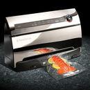 The FoodSaver® V3860 Vacuum Sealing System