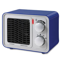 Sunbeam 174 Heaters Amp Humidifiers Sunbeam 174