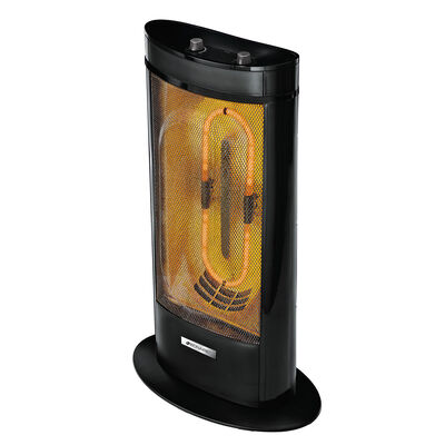Bionaire 174 Xpress Comfort Infrared Heater