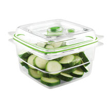The NEW FoodSaver® Fresh Container, 5 cup