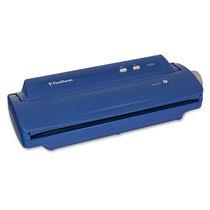 The FoodSaver® V2254 Vacuum Sealing System