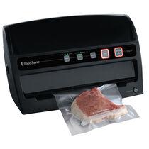 The FoodSaver® V3230 Vacuum Sealing System - Remanufactured