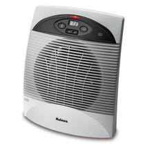 Holmes 174 Hfh436wgl Um Bathroom Heater Fan At Holmesproducts Com