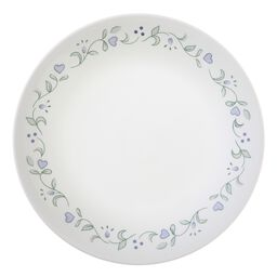 "Livingware™ Country Cottage 6.75"" Plate"