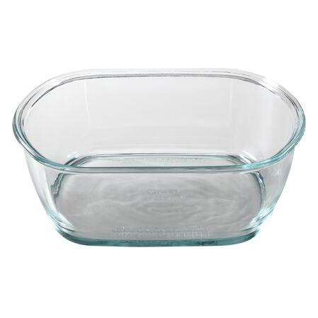Pro 3-qt Square Dish