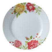 """Boutique™ Emma Jane 8.5"""" Plate"""