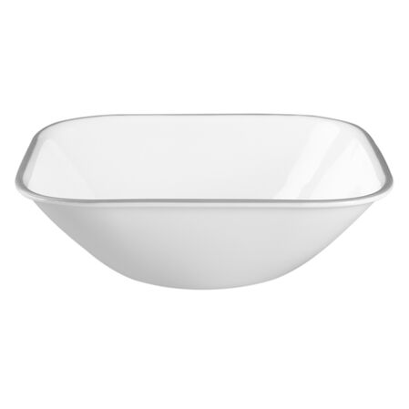 Square™ Jacaranda 22-oz Bowl