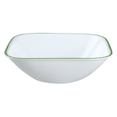 Square™ Shadow Iris 22-oz Bowl
