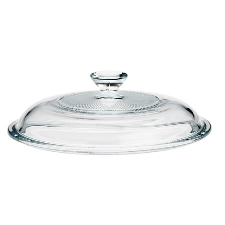 Stovetop™ 1.5L Round Glass Lid