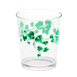 Coordinates® Callaway 14-oz Acrylic Glass