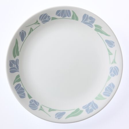 "Livingware™ Friendship 8.5"" Plate"