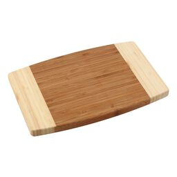 "Bamboo 12"" x 8"" Cutting Board"