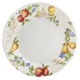 "Impressions™ Chutney 8.5"" Plate"