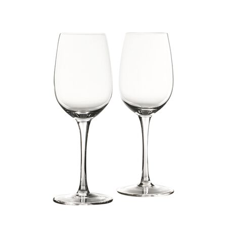 Vienna 4-pc Wine Glass Set