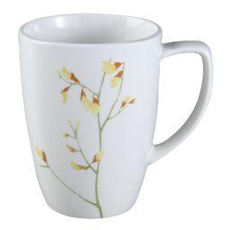 Square™ Kobe 12-oz Porcelain Mug