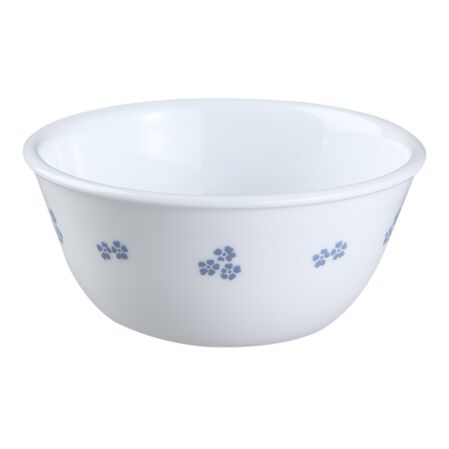 Livingware™ Secret Garden 12-oz Bowl