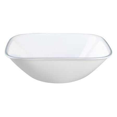 Square™ Twilight Grove 22-oz Bowl