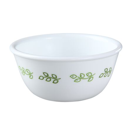 Livingware™ Neo Leaf 6-oz Bowl