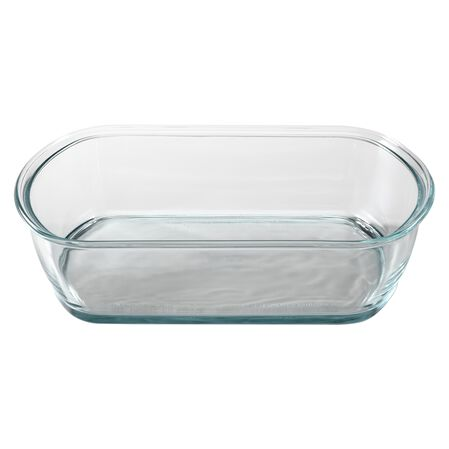 Storage Deluxe™ 3-qt Rectangular Dish