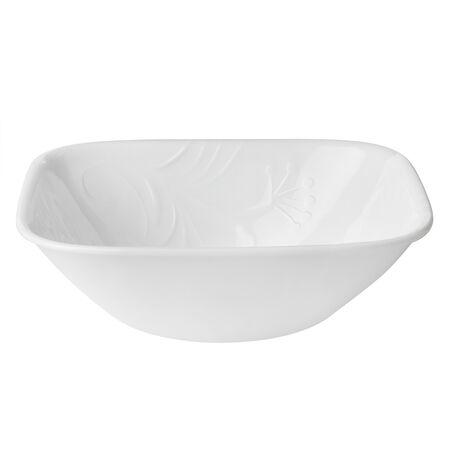 Boutique™ Cherish 22-oz Bowl