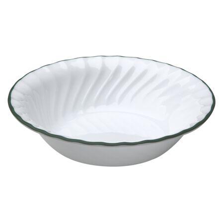 Impressions™ Callaway 18-oz Bowl