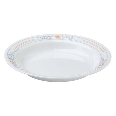 Livingware™ Apricot Grove 15-oz Bowl
