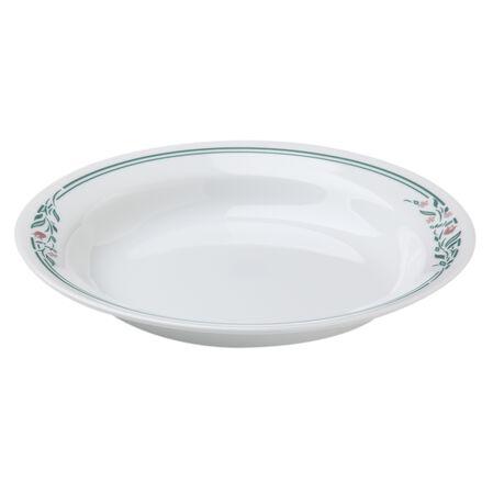 Livingware™ Rosemarie 15-oz Bowl