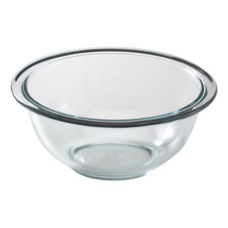 1-qt Mixing Bowl