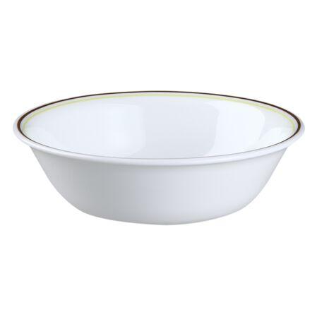 Livingware™ Squared 18-oz Bowl