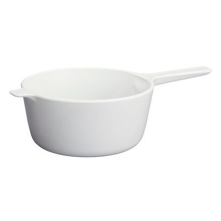 Stovetop™ Pyroceram® Just White 2.5L Saucepan