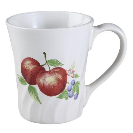 Impressions™ Chutney 10.5-oz Stoneware Mug