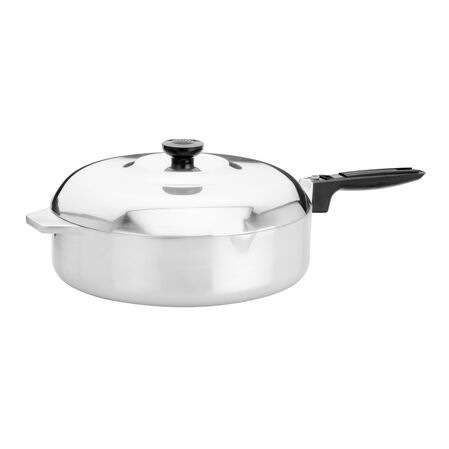 "Classic® 11.25"" Frying Pan"