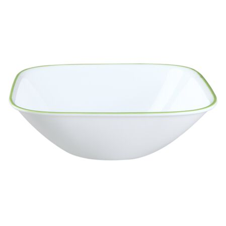 Square™ Kobe 22-oz Bowl