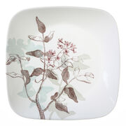 "Square™ Twilight Grove 8.75"" Plate"