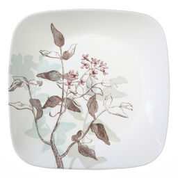 "Square™ Twilight Grove 9"" Plate"