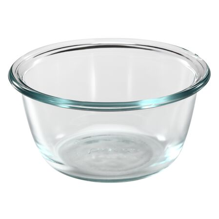 Storage Deluxe™ 1.67 Cup Round Dish