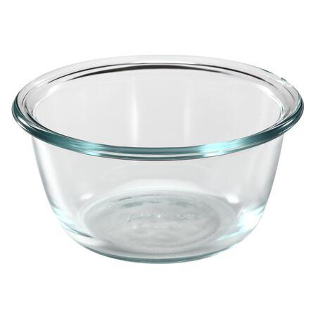 Pro 1.67 Cup Round Dish