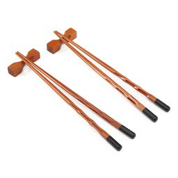 Reusable Chopsticks, 2-pc