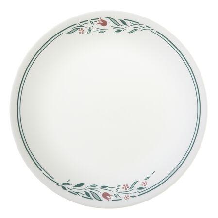 Livingware™ Rosemarie 8.5 Plate