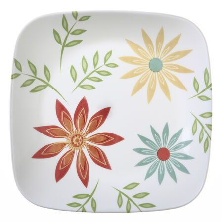 Square™ Happy Days 16-pc Dinnerware Set